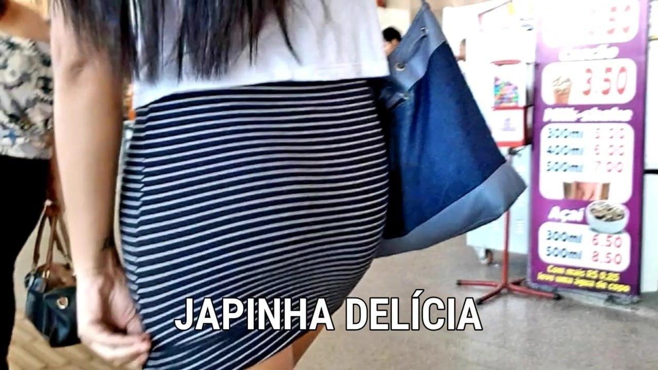 #Upskirt Japanese Naughty JAPA SAFADA