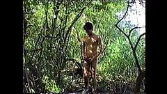 Nakedmusicman 16