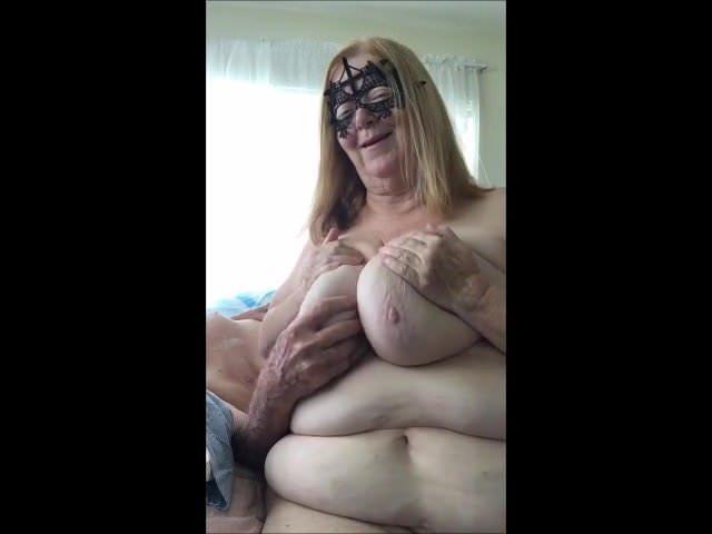 Granny Spanked Free New Granny Porn Video 34 - Xhamster-9255