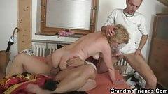 Chelsea Staub Nude Sexy Hot