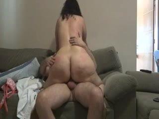 Cellulite Porn