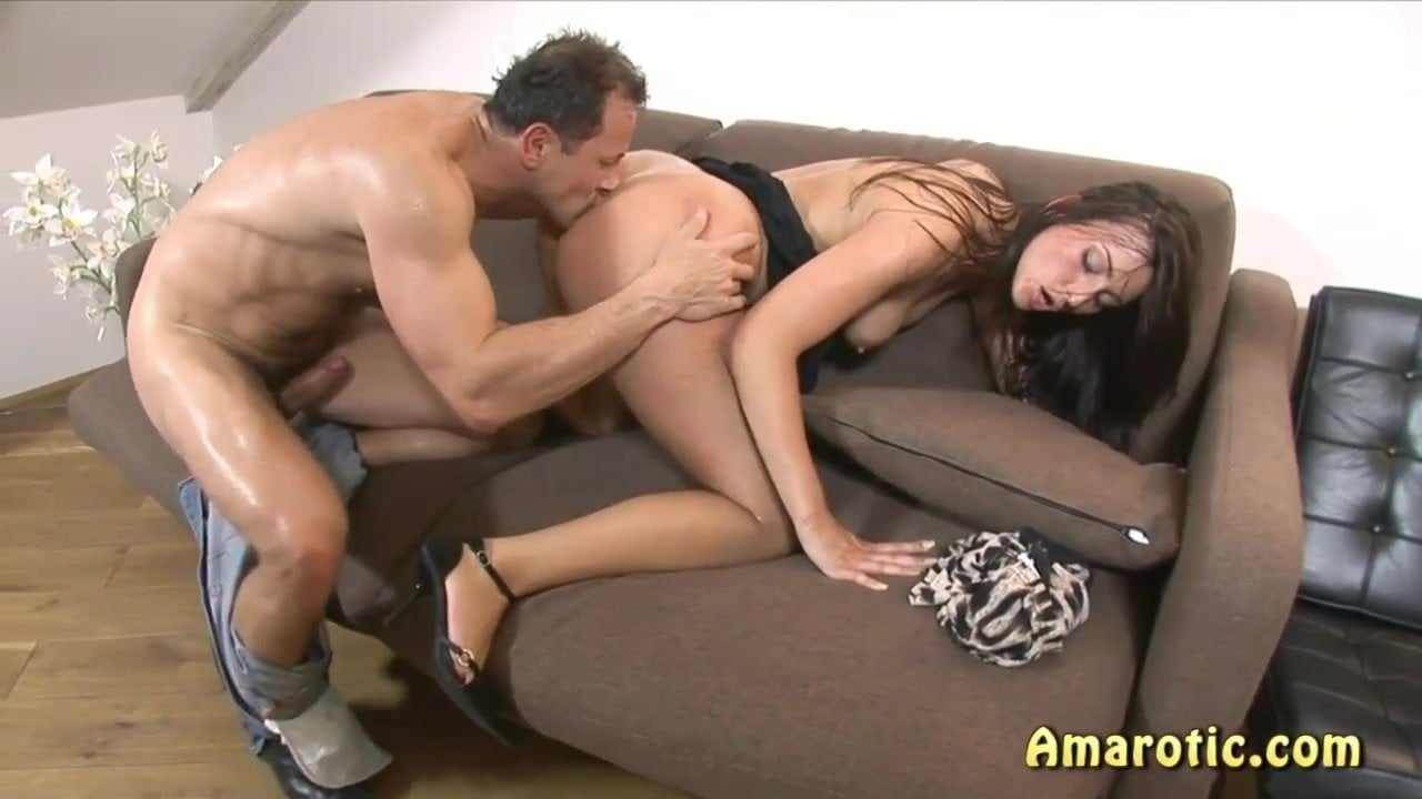 Free download & watch anal sex with beauty         porn movies