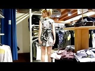 Download video bokep exhib en cabine d'essayage Mp4 terbaru