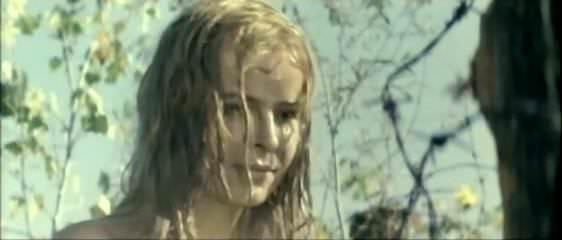 Kirsten Baker, Rikki Marin & Sandy Johnson topless scenes