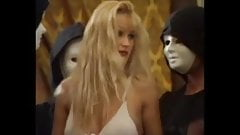Straight Movie - Il Fantasma