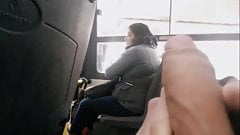 Flash Bus 104 (Bonus)