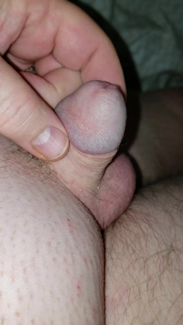 Totally free gay site