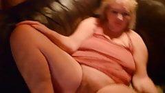 Goldenpussy: My Hairy Big Juicy pussy
