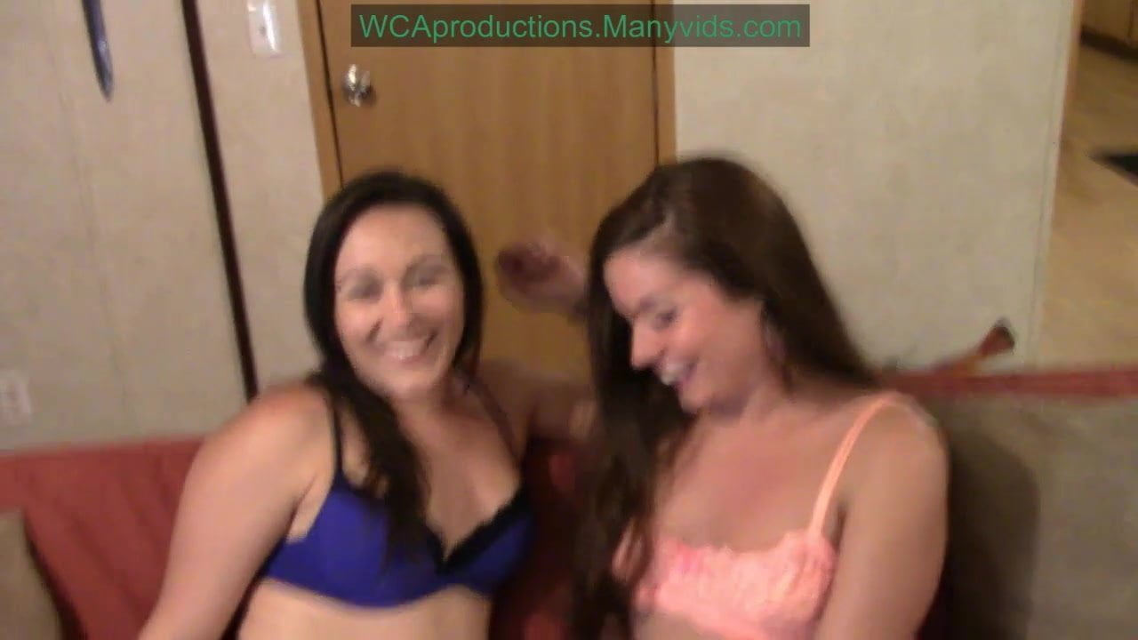 Compilation cumshot desperate amateurs need money first time 5