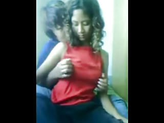 Download video bokep indo teen lesbains Mp4 terbaru