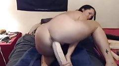 cougar lesbian porn videos