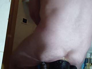 Preview 5 of Well stuffed ass - II