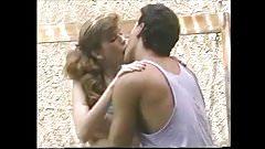 Jennifer Noxt, Tony Montana