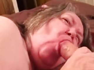 Granny sex interacial