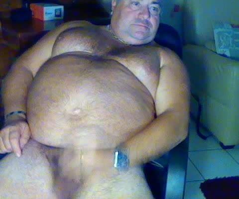 Panties sexy wife striptease