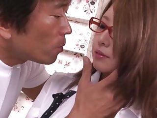Download video bokep Mariru Amamiya hard fucked and made - More at 69avs.com Mp4 terbaru