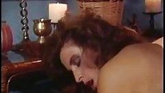 Shanna McCollough and MIke, Pleasure Games Scene 1