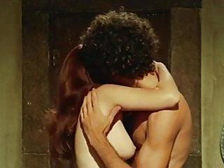 All naked pics of audrina - Edwige fenech and karin schubert - ubalda all naked and warm