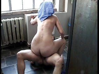 Horny Grannies Love Cock