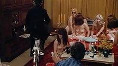 Sex Orgie und Graf Porno (1974)