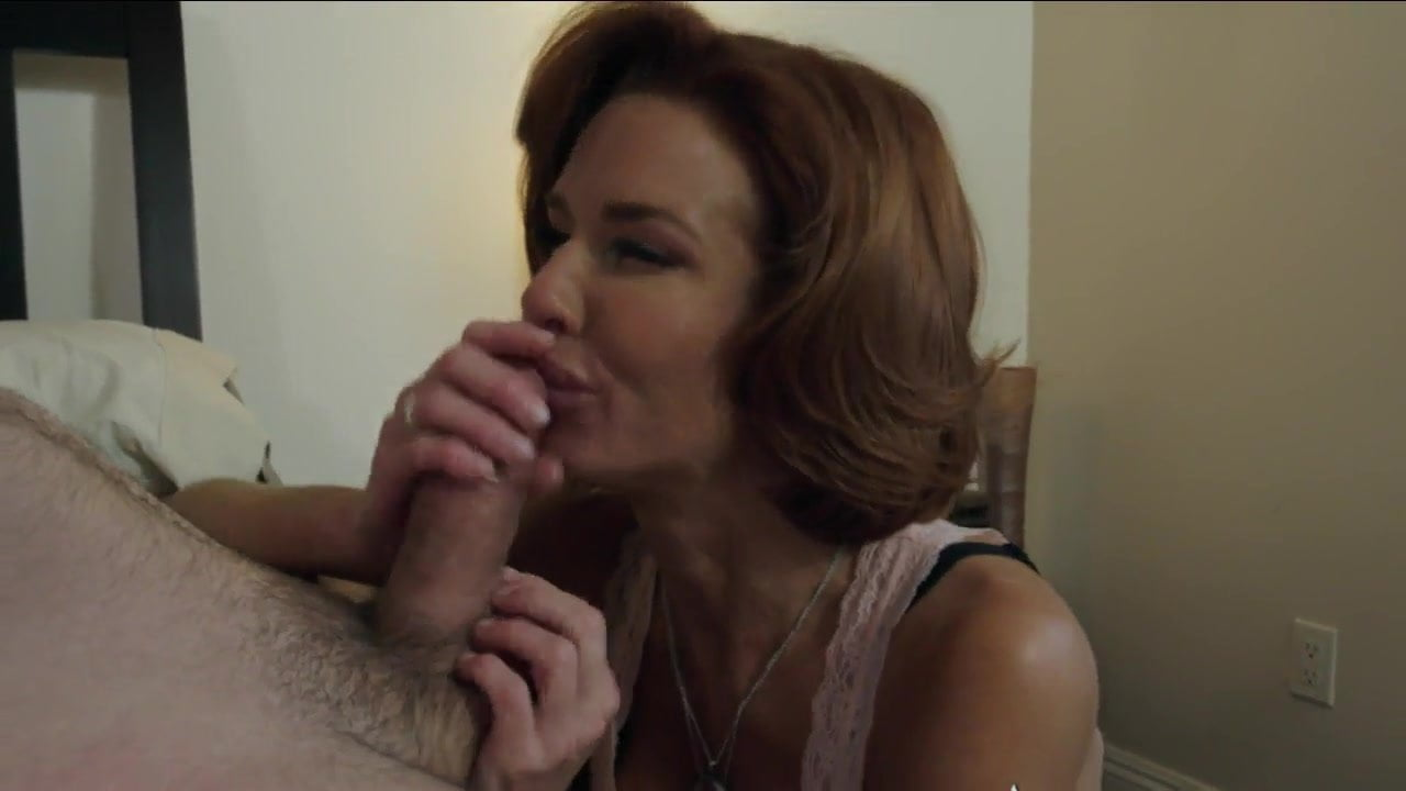 Veronica avluv my favourite milf