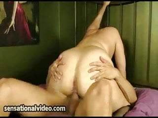 Thick Ass Latina Sonia Blaze Takes Huge Cock Doggie Style