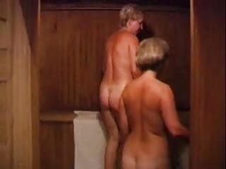 Maintal saunen großwallstadt öffnungszeiten