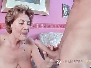 latina naked women pussy pics
