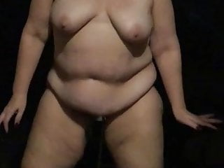 Fat Fuck Pig Pissing Outside Like All GoodPig Do