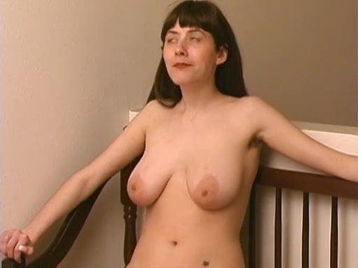 Scarlett johansson sexy cowgirl