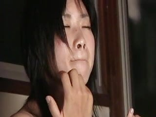 jpnhomemade11-1