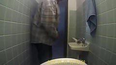 mature man piss 3