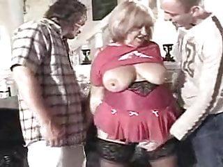 15. #granny grandma #mature