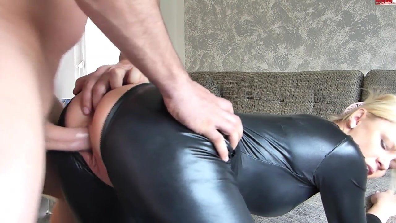 Porn star rio
