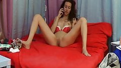 Michelle SexySat TV Beautiful