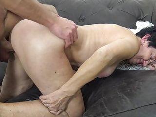 Download video bokep He fucks granny! Mp4 terbaru