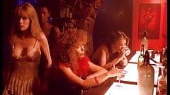 Tanya Roberts - ''Purgatory'' 02