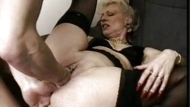 Real Celebrity Sex Tape Anal