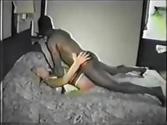 homemade retro husband films wife fucking bbc