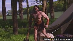 Brazzers - Storm Of Kings thumb