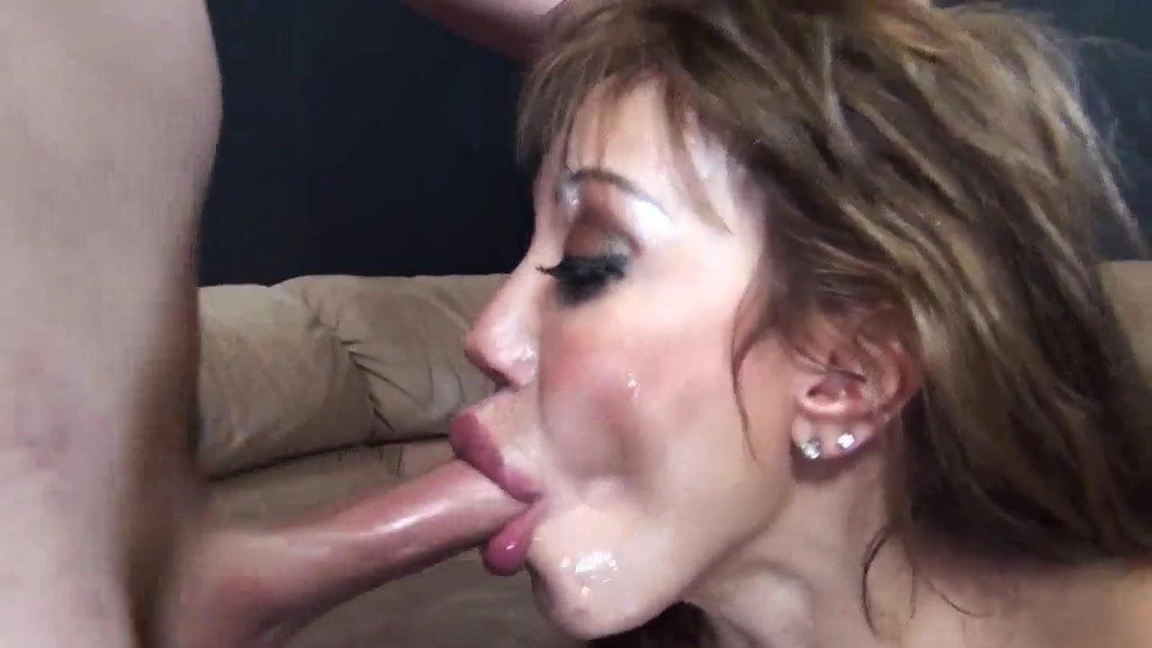 Women ava devine deepthroat compilation flashing tits pics