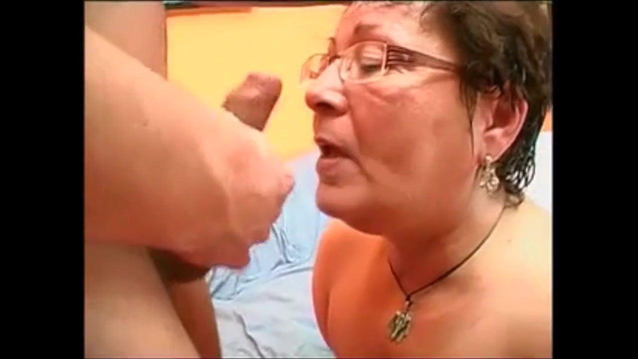 Free porn story movie-7901