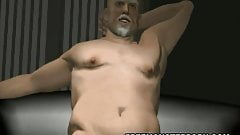 Nude coeds blow jobs and hand jobs