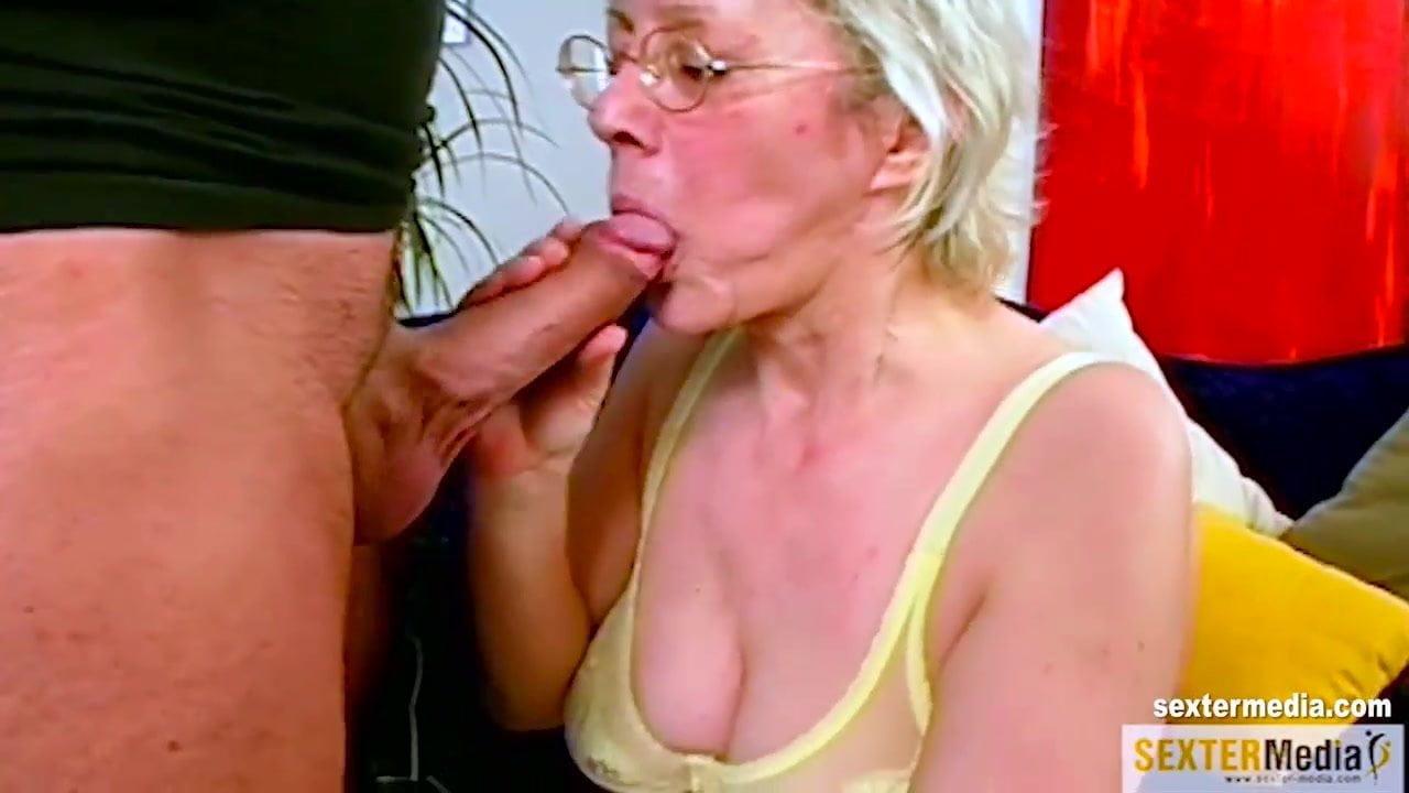 verheiratet milfs betruegen mit bbc