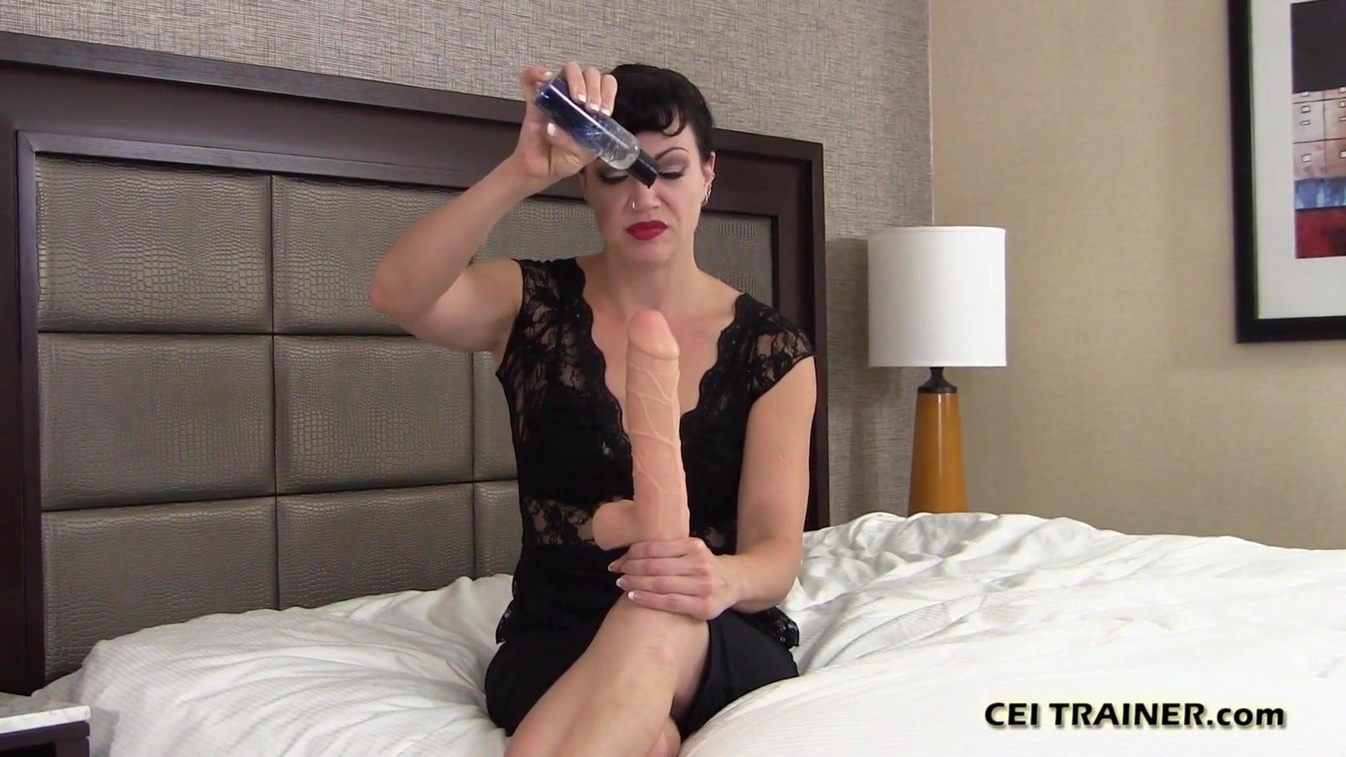 Videos that will make you masturbate — photo 12