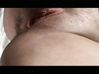 anal matures (he eats his own cum out her mouth)