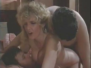 Emily Hill Gets All Of Her Holes Fucked By Two Guys