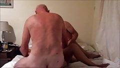 sexparty no 1