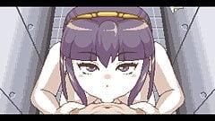 Hentai Porn Step