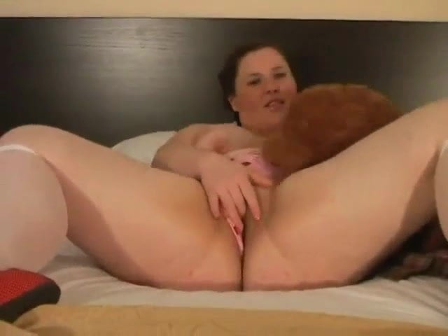 Xxx my ex girlfriend videos